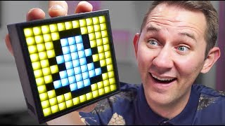 WASTEFUL or TASTEFUL?! | 10 Pointless Tech Gadgets!