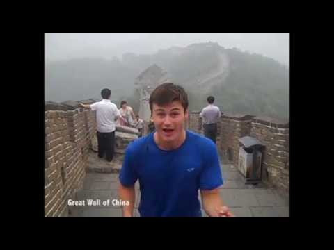EPIC proposal from 26 countries, 4 years in the making