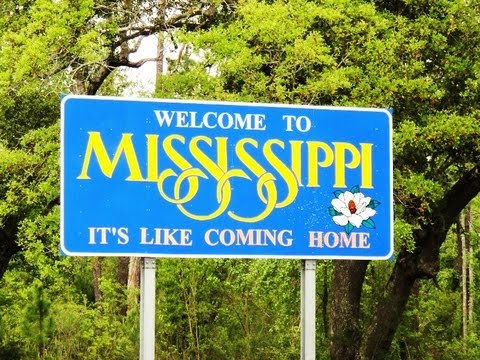 How to Do a Mississippi Southern Accent | Accent Training