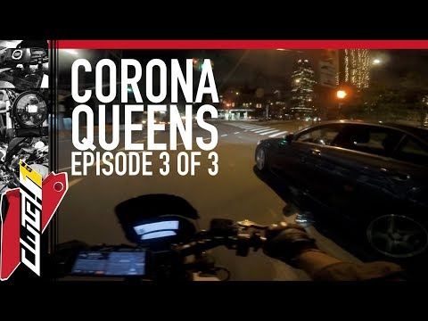Corona Queens NY Ep. 3 of 3   Manhattan Views From Long Island City