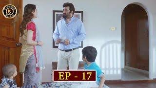 Dil Mom Ka Diya Episode 17 - Top Pakistani Drama