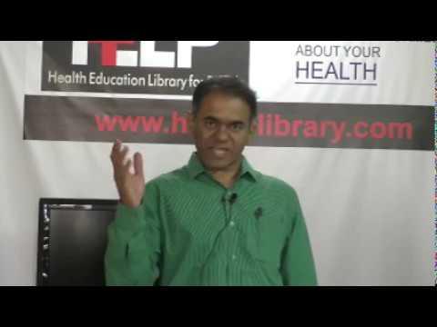 Short Talk - My Doctor My Hero Dr.Kaustubh Dindorkar