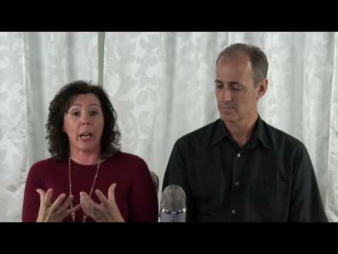 Are Fertility Treatments Okay for the Christian Couple?