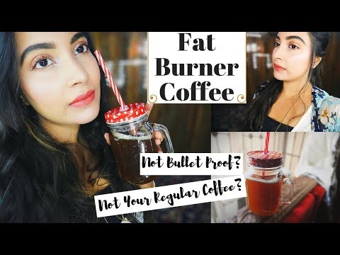How to Burn Fat With Coffee? A Secret Fat burning coffee?