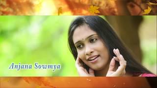 Ninnu Korukunna Parama Thandri