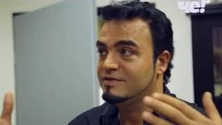 Экстрасенс Мехди о переселении души. Фрагмент программы «Невероятные истории» на телеканале «Че!»