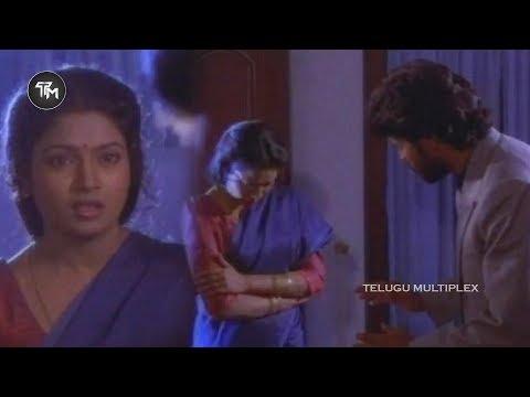 Xxx Mp4 Jackie Best Love Proposing Scene With Kavya Neram Movie Arun Pandian Divya Vani Telugu Movies 3gp Sex