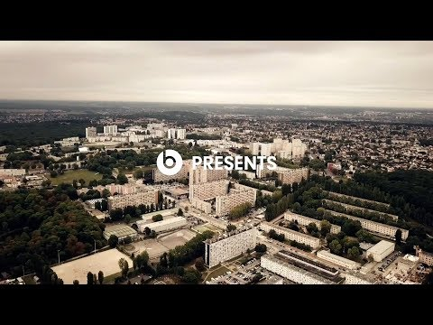 Beats Presents: Above The Noise.