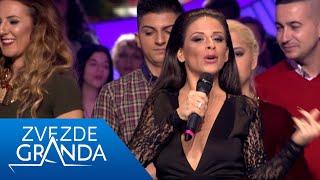 Ana Sevic - Lambordzini - ZG Specijal 12 - (Tv Prva 13.12.2015.)