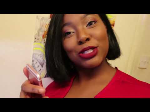 Valentines Day Vlog- WAITROSE VS CO-OP (Meal deal review)