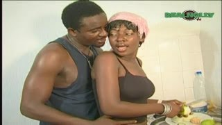 HITLER 1&2, MY TARGET 3&4 Real frican Story, Nigerian Nollywood Movies. As the story continues Lilian (Yvonne Jegede) comes to George