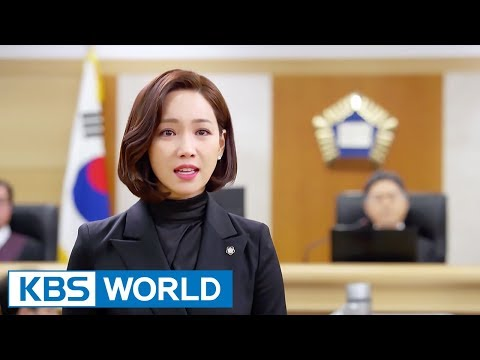 My Father is Strange | 아버지가 이상해 – Ep.51 [ENG/IND/2017.09.02]