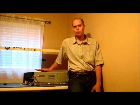 How to reset ASMI passwords on a IBM POWER server