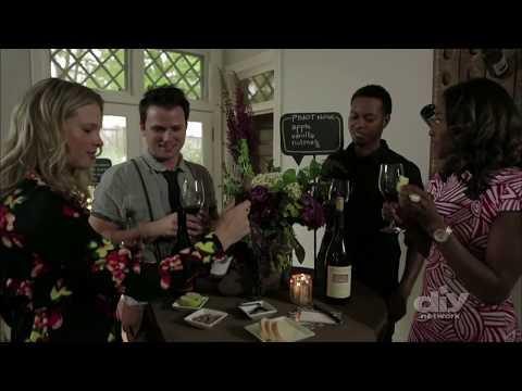 Stock-the-Bar Party Tips - DIY Network