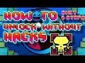 Geometry dash 2.11 |TUTORIAL How to unlock the last icon WITHOUT HACKS (just 6 step's)