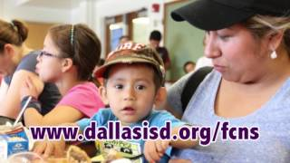 This Week! in Dallas ISD: June 22 edition