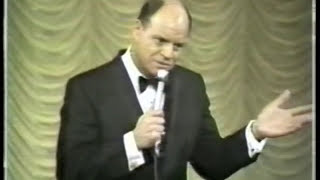 Don Rickles on the Dean Martin Show - Late 1960s!!