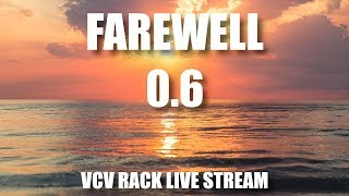 0 6 Videos - 9tube tv