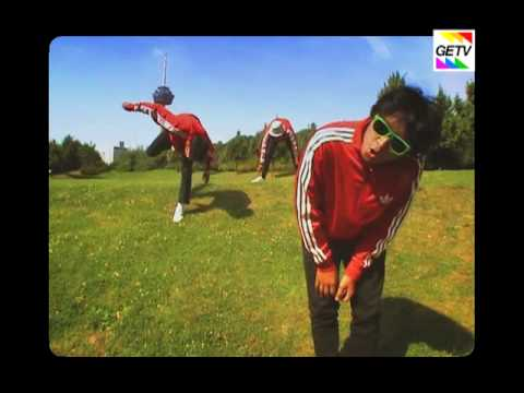 Download Goodnight Electric - Solid Gold (Official Music Video) MP3 Gratis