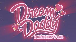 Dream Daddy: Dadrector