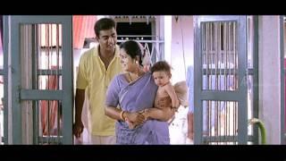 Dum Dum Dum Movie Scenes | Madhavan's plan to stop the marriage fails | Jyothika | Delhi Kumar