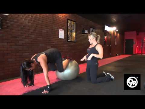 Pregnancy Exercise Tips: Stay Fit During Your Pregnancy