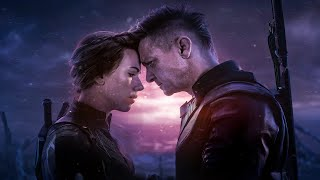 Black Widow Sacrifices Herself Scene - Black Widow Death - Avengers: Endgame (2019) Movie Clip