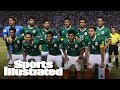 2018 World Cup Will Mexico Make It Out Of Group Of Death SI NOW Sports Illustrated
