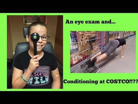 c4a67374803 Costco Kirkland Sunglasses Review - Sports Prescription Glasses Costco