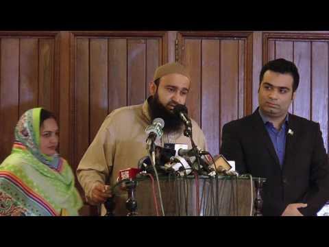 OPC Punjab - Addressing issues of Overseas Pakistanis