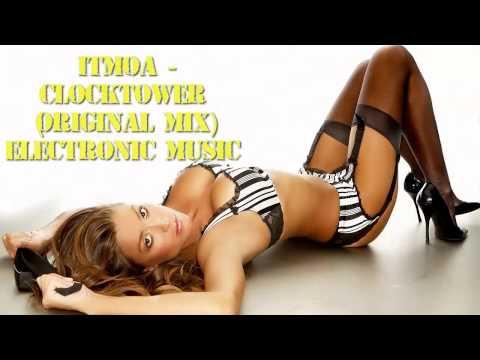 ITMOA CLOCKTOWER Original Mix