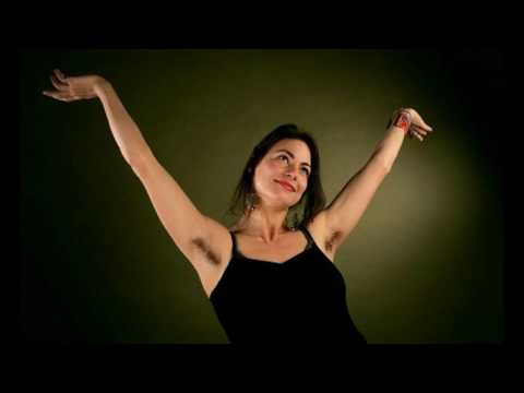 How To Stop Underarm Hair