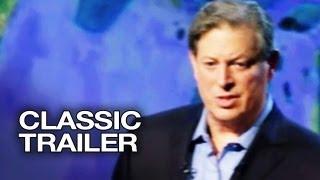 An Inconvenient Truth (2006) Official Trailer #1 - Al Gore Movie HD