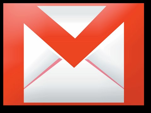 Remotely Sign Out Of Gmail - Marion Computer Tech Tips