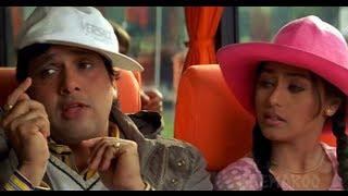 Hadh Kar Di Aapne - Part 5 Of 13 - Govinda & Rani Mukherji