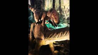 Download Dinosaurs(2) Video