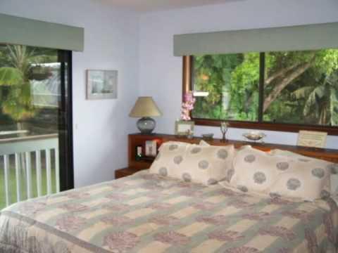Kauai Growing Produce Business For Sale