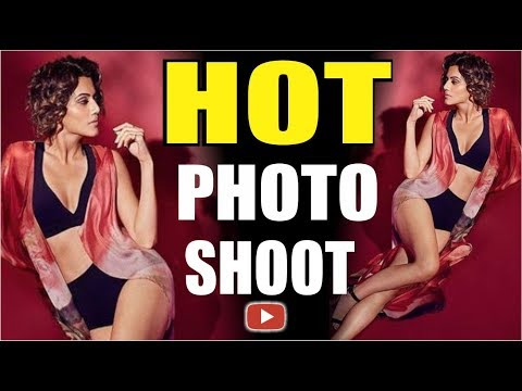 Xxx Mp4 Taapsee Pannu Ka Bold Avtaar । Photoshoot । Judwaa 2 3gp Sex
