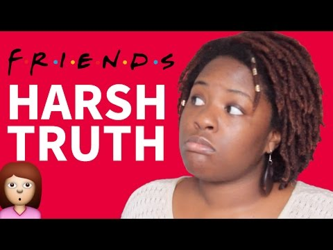 The Truth About Making Friends in College (Shy/Social Anxiety) | Freshman Survival Guide Day 14