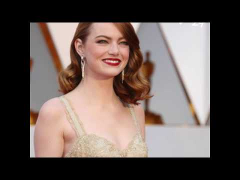 Oscars 2017 - best beauty looks from the red carpet