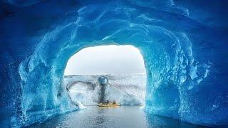 Download Сотовая Земля: «Антарктида - соседняя Сота» Video