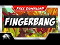 Mdk Fingerbang Free Download