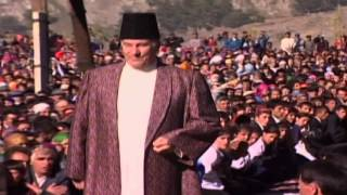 An Islamic Conscience: the Aga Khan and the Ismailis - Trailer