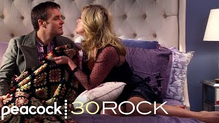 30 Rock - Normaling