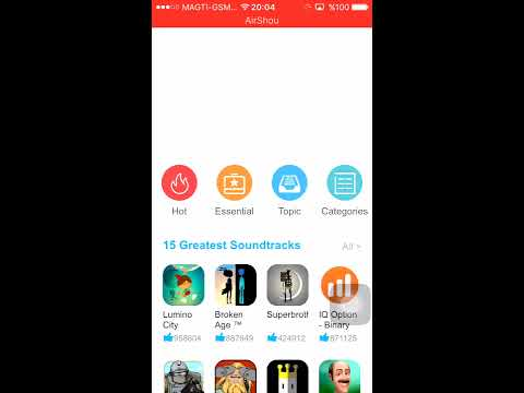 Vshare How to install iOS 9.3.5 with out jailbreak