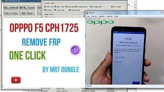 bypass f5 Videos - votube net
