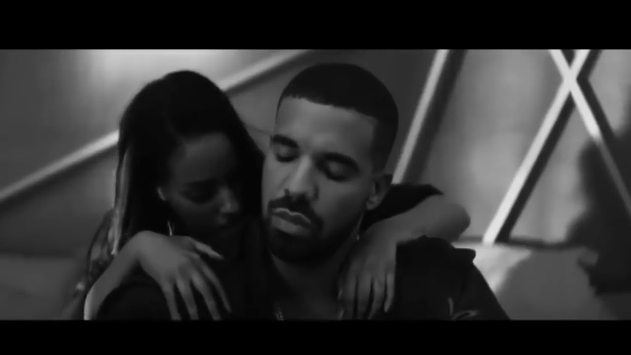 Drake & Michael Jackson - Don't Matter To Me