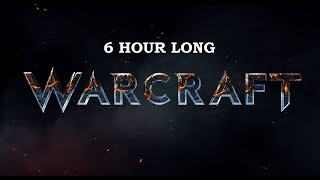 world of warcraft All Cinematics and Cutscenes