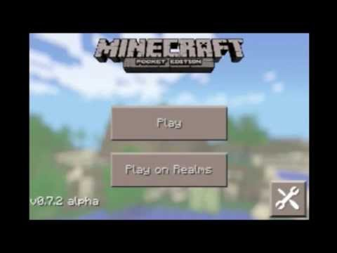 How To Change Your Player's Skin In Minecraft Pocket Edition