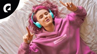 30 min of Happy Pop Songs To Wake Up To